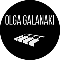 Olga Galanaki